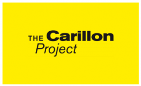 The Carillon Project