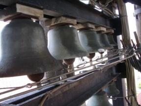Carillon Magdeburg