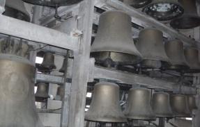 Carillon Chemnitz