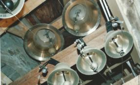 Carillon Museum Taninges