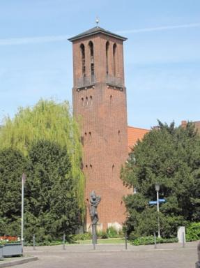 Kieler Carillon