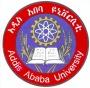 Yared School of Music Addis Abeba