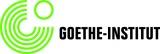 Goethe Institut Addis Abeba