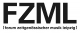 Logo FZML