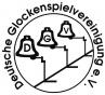 Deutsche Glockenspielvereinigung