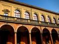 Teatro Comunale, Bologna/Italien