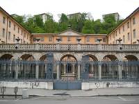 Conservatoire de Lyon, Frankreich